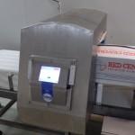 GMP-metal-detector