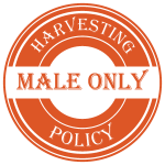 Male_only-logo