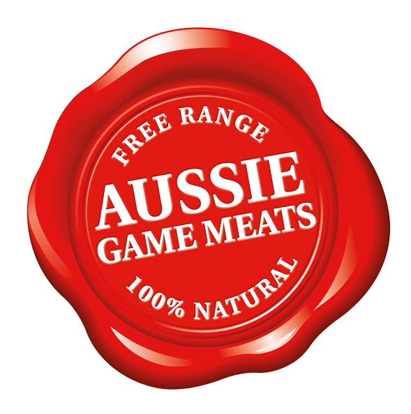 Aussie Game Meats
